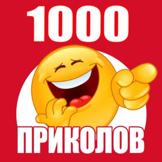 icon320x320 (320x320, 60Kb)