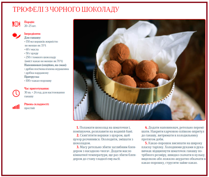 3925311_trufeli_iz_chernogo_shokolada (700x592, 315Kb)