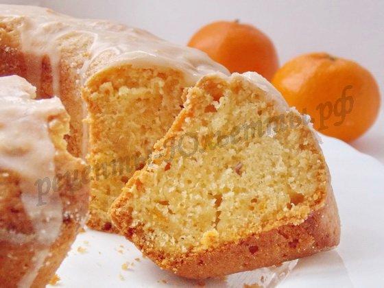 keksik-s-mandarinami (560x420, 56Kb)