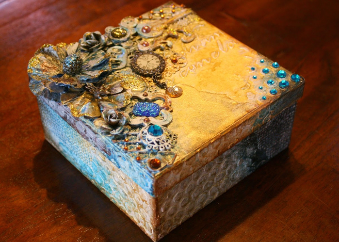 Mixed_Media_Keepsake_Box_Gabrielle_Pollacco_BoBunny_07 (700x499, 432Kb)