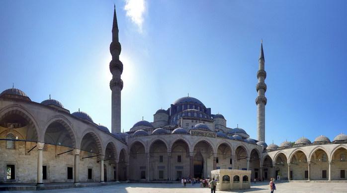 Mechet_Suleymana4 (700x388, 53Kb)