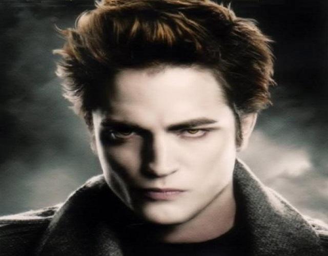 3720816_Vampir (640x500, 68Kb)