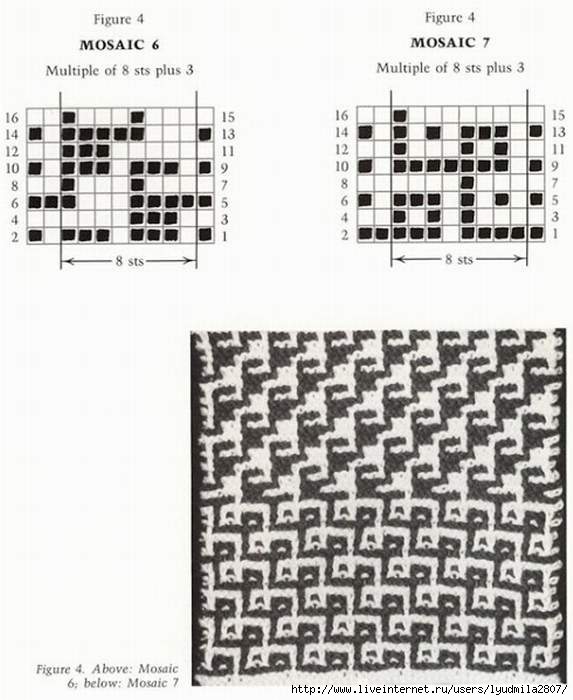 1-6-7 (573x700, 155Kb)