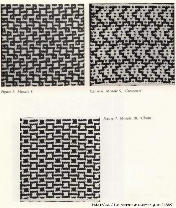 1-8-10 (592x700, 197Kb)