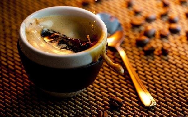 кофе (604x377, 59Kb)