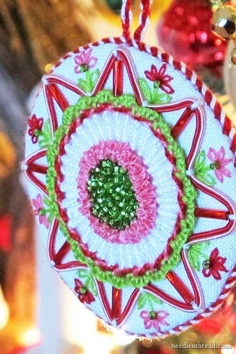 embroidered-Christmas-ornament-30 (466x700, 287Kb)