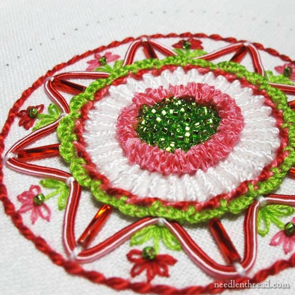 embroidered-Christmas-ornament-15 (600x600, 178Kb)