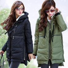 2014-женщины-европа-стиль-вниз-Большой-размер-парки-утолщение-куртка-леди-мода-пальто-осень-зима-верхняя.jpg_220x220 (220x220, 25Kb)