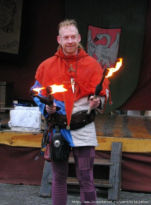 Feuerjongleur (515x700, 239Kb)