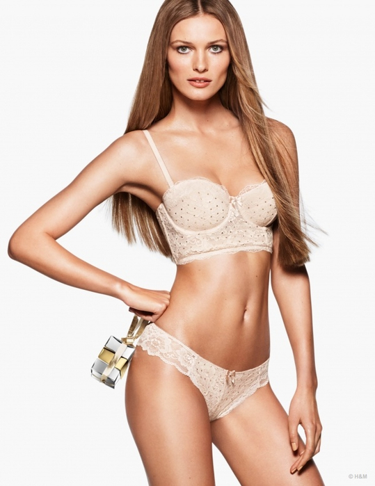 hm-holiday-lingerie03 (539x700, 254Kb)