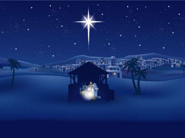 25-декабря-Католическое-рождество (700x525, 27Kb)