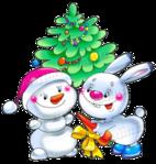 snowman-sm (3) (142x149, 35Kb)