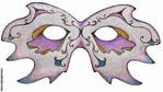 ������ novogodnie-maski-svoimi-rukami3 (500x282, 92Kb)