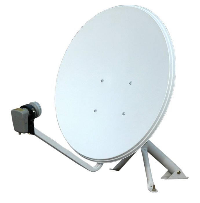KU_75_SATELLITE_ANTENNA (690x700, 24Kb)