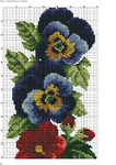 Превью Royal_flowers_in_Pattern-001 (494x700, 449Kb)