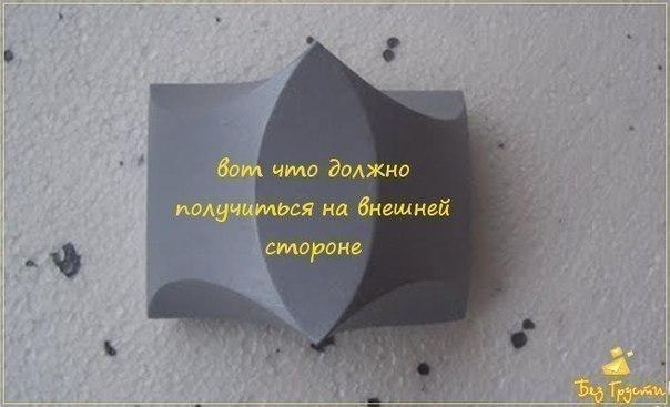 8 (604x367, 114Kb)