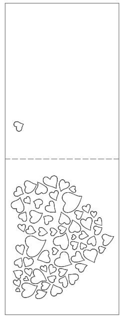 Image 053 (249x635, 25Kb)