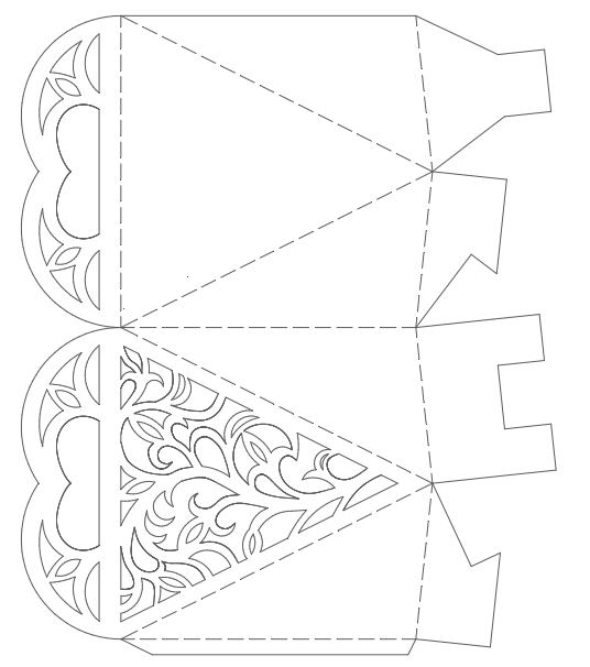 Image 073 (536x606, 70Kb)
