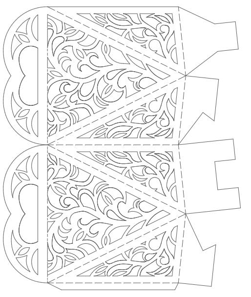 Image 075 (514x609, 124Kb)