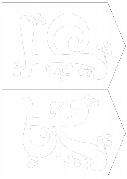 Image 091 (430x609, 75Kb)
