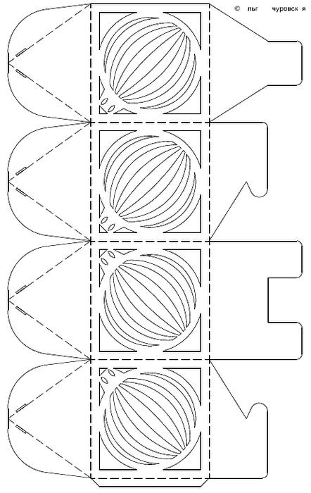 Image 026 (442x700, 53Kb)