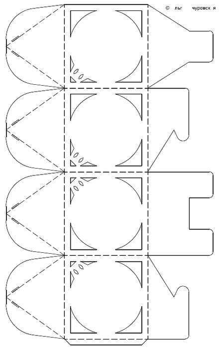 Image 027 (440x700, 28Kb)