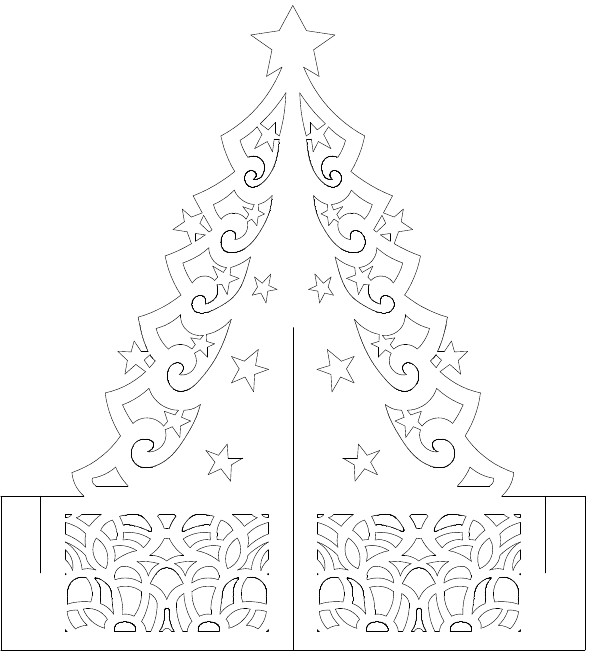 Image 031 (598x670, 66Kb)