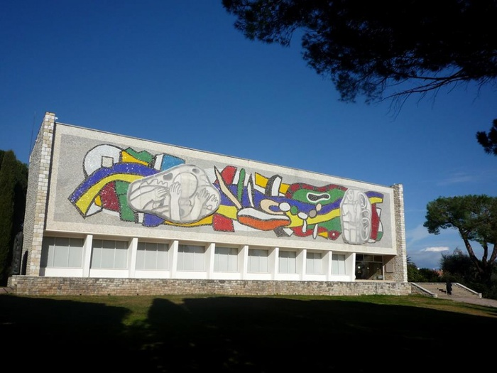 музей леже во франции (700x525, 105Kb)