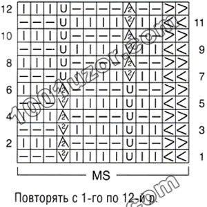 СѓР·РѕСЂС‹2 (300x299, 72Kb)