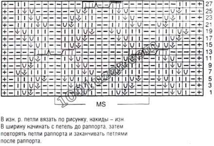 СѓР·РѕСЂС‹4 (440x300, 112Kb)