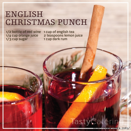 English-Christmas-Punch-Holiday-Drink-Recipe (500x500, 193Kb)