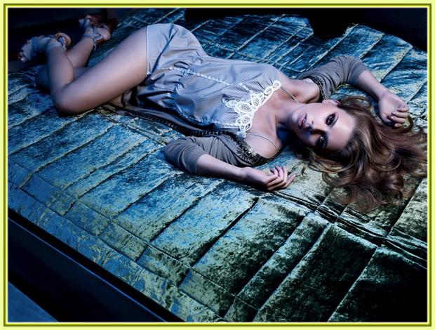 Scarlett_Johansson_009.jpg- 1 (620x470, 159Kb)