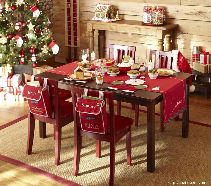 christmas-home-decorations-table-decoration-ideas-easy-glass-dining-room-table-tops (700x618, 422Kb)