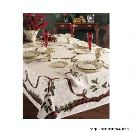 lenox-holiday-nouveau-tablecloth (450x450, 88Kb)