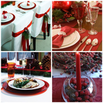 ������ christmas-table-mosaic (615x615, 255Kb)