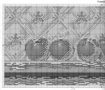 Превью 2 (700x596, 362Kb)