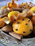 Превью jul-apelsin-nejlikor (400x533, 258Kb)