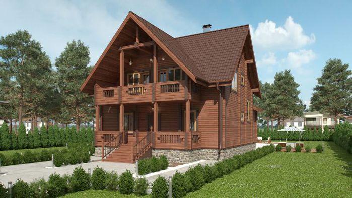 Построить дом из клееного бруса/2835299_pervaya13_1 (700x393, 62Kb)