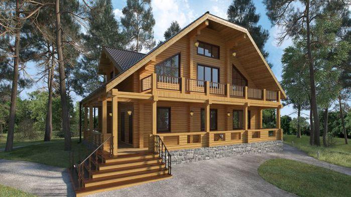 Построить дом из клееного бруса/2835299_12_1 (700x393, 74Kb)