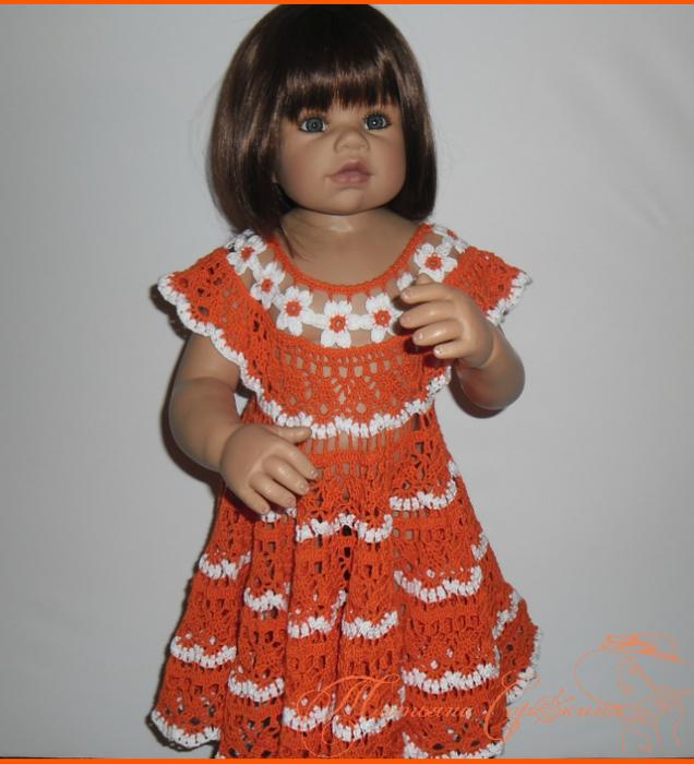 новый коллаж платье 3 (636x700, 406Kb)