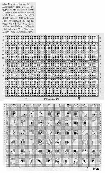 l (3) (365x600, 223Kb)