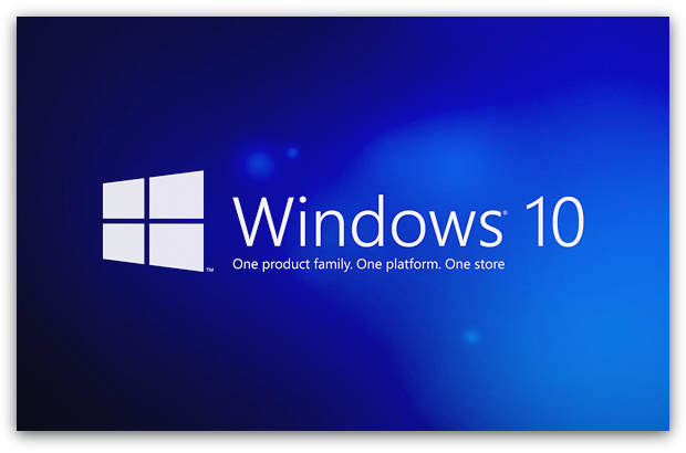 3925311_Windows_10 (620x410, 237Kb)