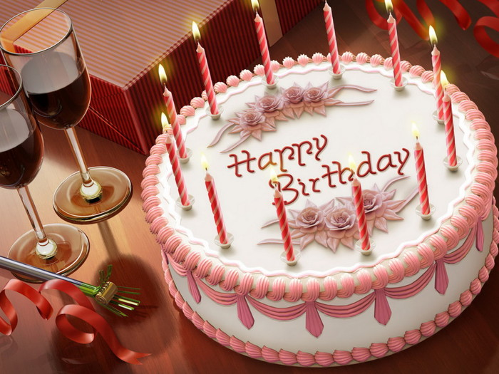 1419147751_Holidays_Birthday_Festive_cake_020470_ (700x525, 120Kb)
