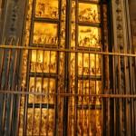 ворота-в-рай-150x150 (150x150, 11Kb)