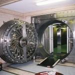 двери-форт-нокс-150x150 (150x150, 9Kb)