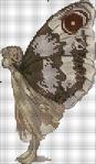 Превью Nimue Le papillon (409x700, 426Kb)