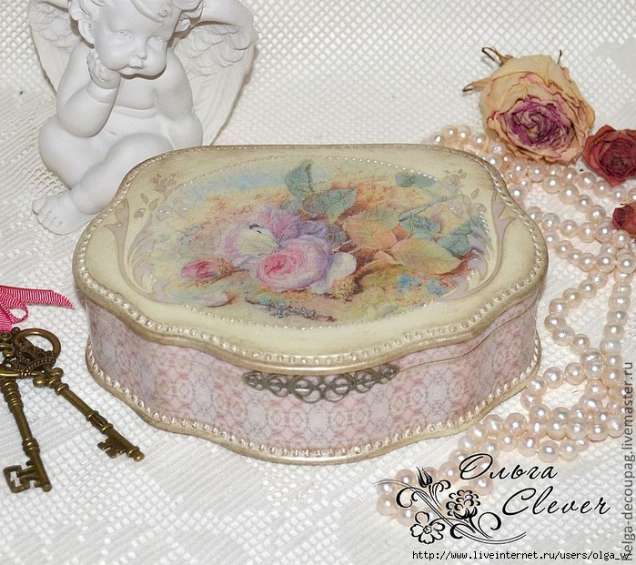 16b16806497--dlya-doma-interera-shkatulka-la-rose-de-perles-n9018 (700x621, 366Kb)