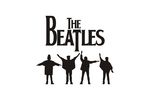 Превью Logo-The-Beatles (700x466, 57Kb)