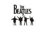 ������ Logo-The-Beatles (700x466, 57Kb)