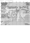 Превью 0077-111 (494x700, 172Kb)